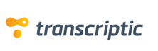 Transcriptic: Transforming Drug Discovery with Robotic Cloud Laboratory Solutions