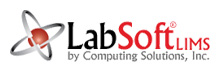 LabSoft LIMS