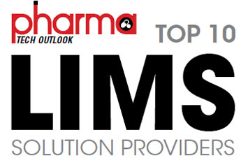 Top 10 LIMS Solution Companies - 2019